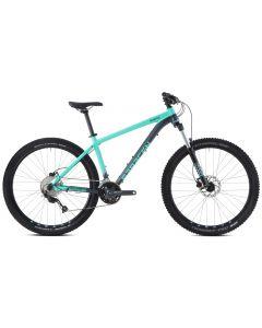 Saracen Mantra 27.5-inch 2019 Womens Bike