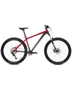 Saracen Mantra Trail 2019 Womens Bike