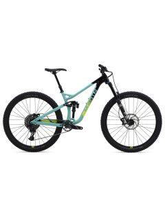Marin Alpine Trail 8 29er 2019 Bike