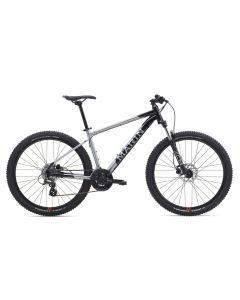 Marin Bobcat Trail 3 2019 Bike
