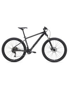 Marin Bobcat Trail 4 2019 Bike