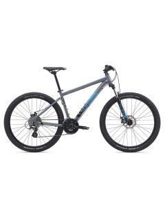 Marin Bolinas Ridge 2 27.5-Inch 2019 Bike