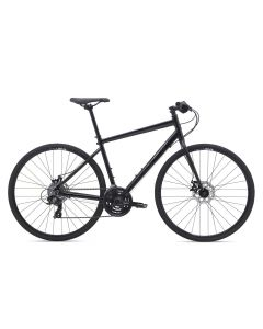 Marin Fairfax 1 2019 Bike