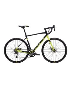 Marin Gestalt 700c 2019 Bike