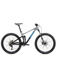 Marin Hawk Hill 1 27.5-inch 2019 Bike