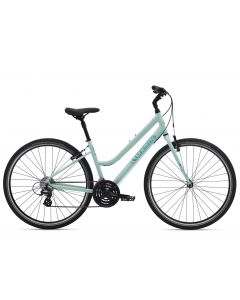 Marin Kentfield CS2 700c 2019 Womens Bike