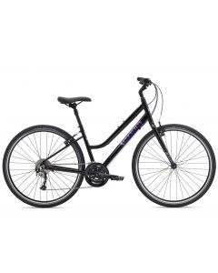 Marin Kentfield CS3 700c 2019 Womens Bike
