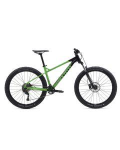 Marin San Quentin 1 27.5-inch 2019 Bike