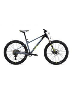 Marin San Quentin 2 27.5-inch 2019 Bike