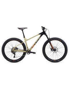 Marin San Quentin 3 27.5-inch 2019 Bike