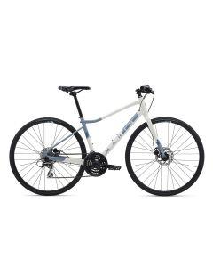 Marin Terra Linda 2 700c 2019 Womens Bike