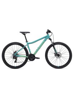 Marin Wildcat Trail 1 27.5-inch 2019 Womens Bike