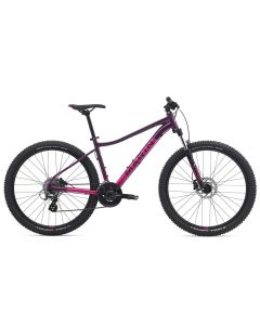 Marin Wildcat Trail 3 27.5-inch 2019 Womens Bike