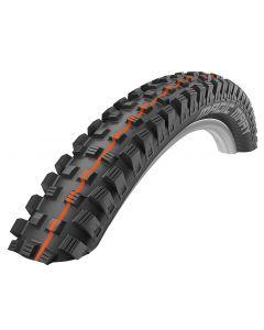 Schwalbe Magic Mary SnakeSkin Addix Soft TL 27.5-Inch Tyre