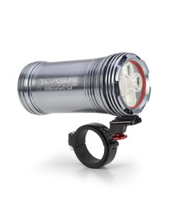 Exposure MaXx D SYNC Front Light with QR HB Bracket