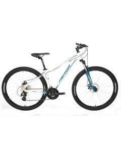 Merida Big Seven 15-MD 27.5-Inch 2018 Bike