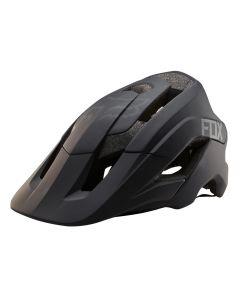Fox Metah 2018 Helmet