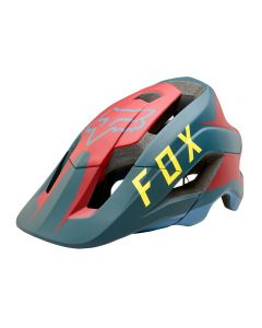 Fox Metah Flow 2018 Helmet