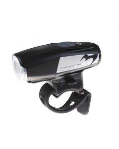 Moon Meteor-X Auto Front Light
