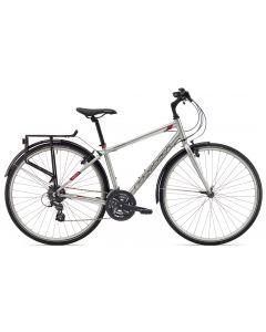 Ridgeback Meteor 2018 Bike