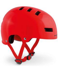 MET Yoyo Kids Helmet