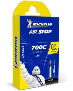 Michelin Airstop Road 700c Innertube