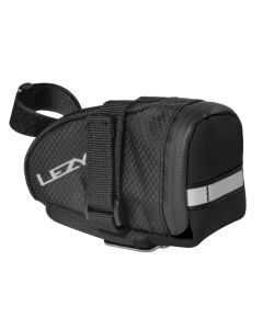 Lezyne Micro Caddy Medium Saddle Bag