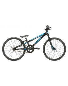 Haro Annex Micro Mini Race 2019 BMX Bike