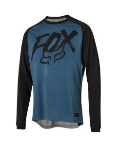 Fox Ranger Dri-Release Long Sleeve Jersey