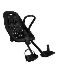 Thule Yepp Mini Child Seat - Black
