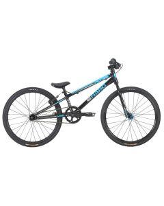 Haro Annex Mini Race 2019 BMX Bike