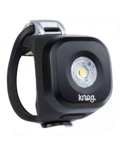 Knog Blinder Mini Dot Front Light