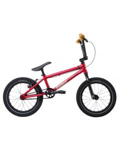 Fit Misfit 16-Inch 2019 BMX Bike