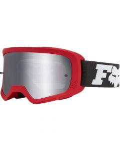 Fox Main Linc Spark Goggles