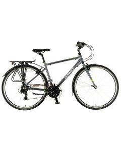 Dawes Mojave 2020 Bike