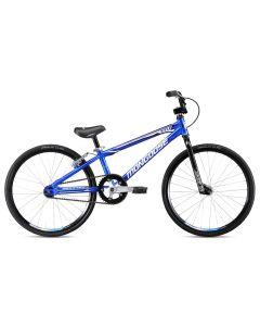 Mongoose Title Junior 2019 BMX Bike