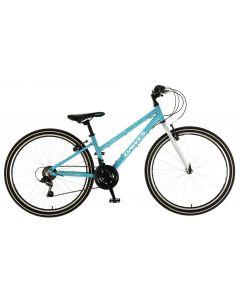 Dawes Moonstone Rigid 26-Inch 2020 Girls Bike