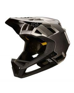 Fox Proframe Moth MIPS 2018 Helmet