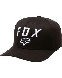 Fox Legacy Moth 100 Snapback Cap