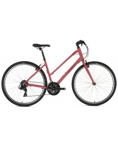 Ridgeback Motion 2020 Womens Bike
