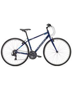 Ridgeback Motion 2018 Bike