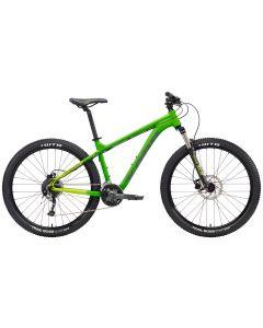 Kona Fire Mountain 2018 Bike