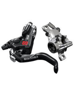 Magura MT8 Pro Hydraulic Disc Brake
