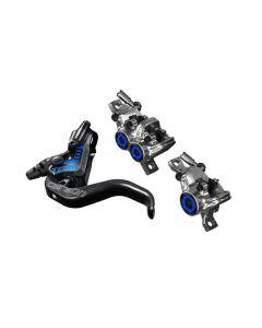 Magura MT Trail SL Hydraulic Disc Brake Set