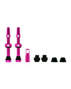 Muc-Off 44mm Tubeless Valves