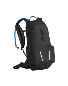 Camelbak Mule Low Rider 2019 Hydration Pack
