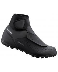 Shimano MW501 DryShield SPD Shoes