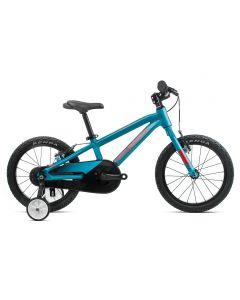 Orbea MX 16 16-Inch 2020 Kids Bike