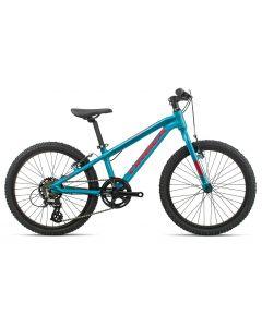 Orbea MX20 Dirt 20-Inch 2020 Kids Bike