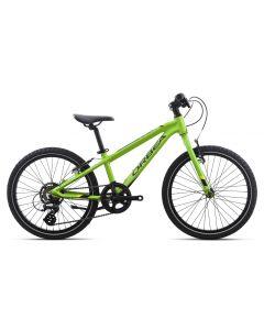 Orbea MX 20 Speed 20-Inch 2019 Kids Bike